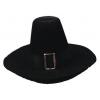 Puritan Hat Quality Large